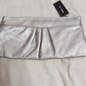 Style & Co. Small clutch purse